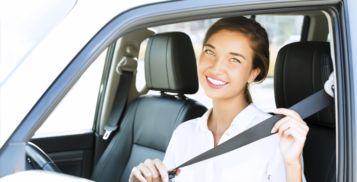 Teen Driver Safety Week - Cottman Man - Cottman Transmission and Total Auto Care