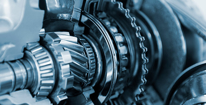 When To Get A Transmission Service - Cottman Man - Cottman Transmission and Total Auto CAre