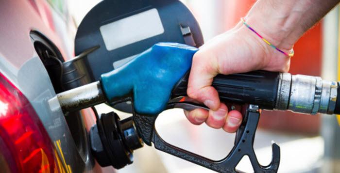 Gas Saving Devices - Cottman Man - Cottman Transmission and Total Auto Care