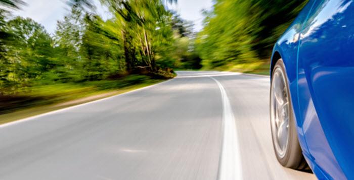 Make Sure Your Tires Last - Cottman Man - Cottman Transmission and Total Auto CAre