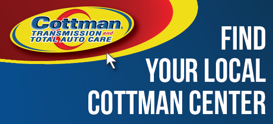 transmission service and repair cottman auto service center