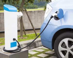Improve Fuel Economy Myths - Cottman Man - Cottman Transmission and Total Auto Care