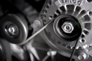 alternator repair at cottman transmission and total auto care