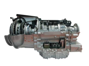 diesel transmission repair by cottman transmissions and total auto Care