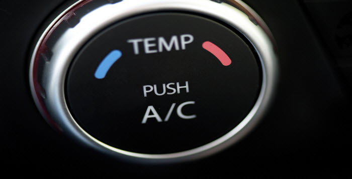Car Air Conditioning Problems - Cottman Man - Cottman Transmission and Total Auto Care