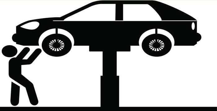 cottman of feasterville - Cottman Man - Cottman Transmission and Total Auto Care